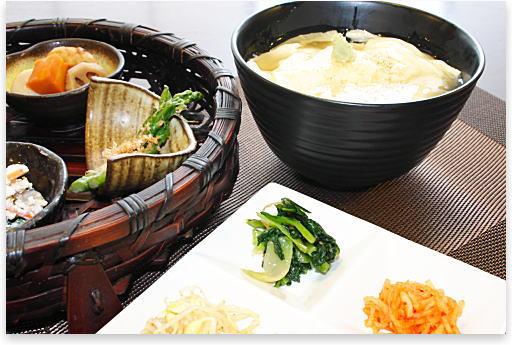 food_dinner1