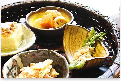 food_dinner2