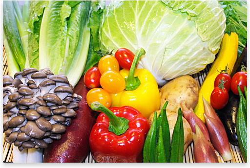food_vegetables